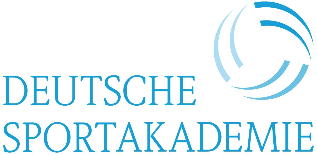 Sportstudium Deutschland